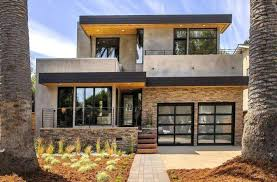 exterior cladding in india exterior cladding materials for buildings stylish and functional exterior wall cladding exterior