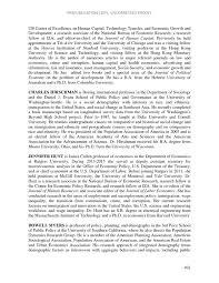 Resume Brown Mackie Optimal Resume Debnamcareyweb Worksheets For