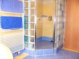 Led Dusche Verwunderlich Beleuchtung Bad Affordable Lampen Decke