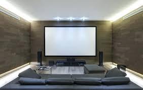 Home Theater Design Ideas New Design Ideas