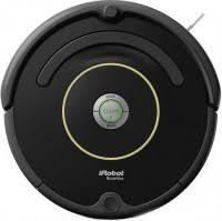 <b>iRobot Roomba 612</b> – купить <b>робот</b>-<b>пылесос</b>, сравнение цен ...