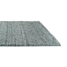 black and grey runner rug chevron runner rug medium size of grey runner rug blue gray