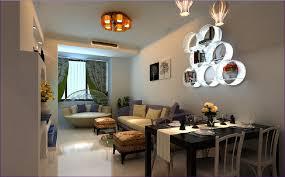 lighting for lounge room. fine lighting lighting for lounge room full size of living roomlounge room  ideas ceiling dining to lighting for lounge room p