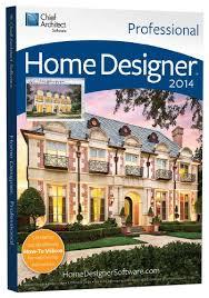 Designer For Home Cool Decoration