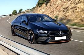 Know models, prices, variants, colors, etc. New Mercedes Benz Cla 2020 Price In India Launch Date Images Specs Colours
