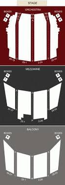 Bam Seating Chart 15 Meilleures Images Du Tableau Acheter Des Billets Davion