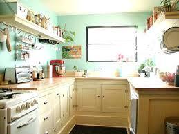cute kitchen ideas. Theme Ideas Amazing Cute Kitchen Small Pinterest Decor And Design E