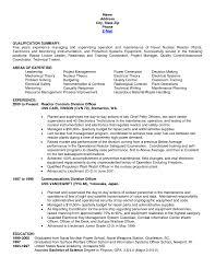 sales coordinator resume