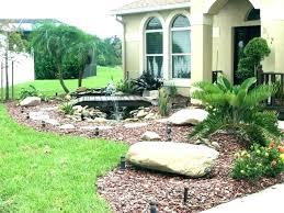 large garden rocks free lan size of for melbourne large garden rocks