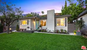 4 Bedroom Homes For Sale In Monrovia Ca