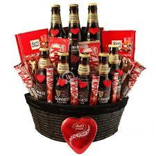 send beer gift unique beer gifts beer basket delivery beer gift baskets for