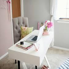 pretty office decor. cute office decor ideas pretty