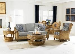 211f4275dbeee901a6d05b28d0086b7e furniture mattress living room furniture