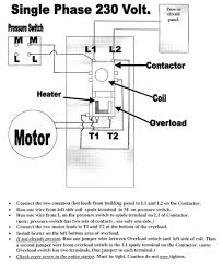 t30 wiring diagram for 5hp model wiring diagram t30 wiring diagram for 5hp model wiring librarybuffalo air compressor wiring diagram wiring library air compressor