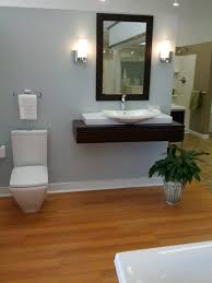 Bathroom Sinks For Small Spaces Small Corner Bathroom Sink Nice Wall Mounted Wrought Iron Lamp