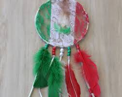Mexican Dream Catcher Mexican dreamcatcher Etsy 7