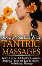 Yoni Lingam Massage Romantischer Sex