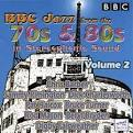 BBC Jazz from the 70's & 80's, Vol. 2