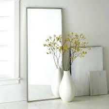 Unusual Home Decor Accessories floor vase decor edexme 100