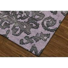 purple kitchen rug purple kitchen rugs kitchen rugs rug co purple area rugs for bedrooms cool purple kitchen rug