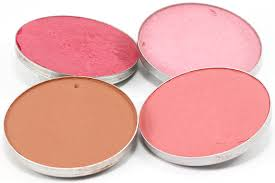 <b>MAC</b> Powder Blush: Dollymix, <b>Well Dressed</b>, Fleur Power, and ...