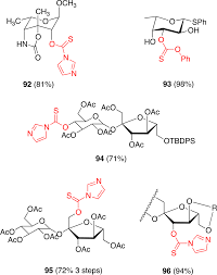 Thirty years of tms 3sih a milestone in radical based synthetic chemistry