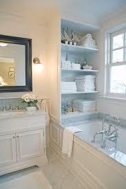 best 25 built in bathtub ideas on bathtub ideas built in tub