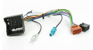 peugeot 207 cd radio stereo wiring harness adapter lead loom iso if you have any questions about this kit please message us through or call s on 01274 627982 627097