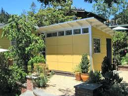 prefab shed office. Storage Shed Office Prefab