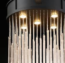 rain chandelier 22 品牌 restoration hardware