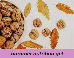 healthy lifestyle nutrition and healthy eating the harley street nutrition clinic london w1g 9pf nutrition jobs in london uk holistic nutrition