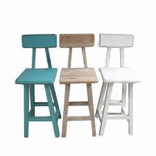 Wooden stools with back Oak Wood Wooden Bar Chair With Pine Rubber Birch And Oak Leg Wood Type Inside Stools Back Prepare Soulheartist Wood Wooden Swivel Bar Stools In With Back Plans 21 Ungroundedinfo