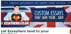 essayhero co uk reviews reviews of essayhero co uk sitejabber essayhero co uk reviews