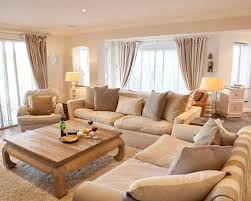 cozy living room ideas. Stunning Cozy Style Living Room Ideas Best Design Remodel Pictures Houzz