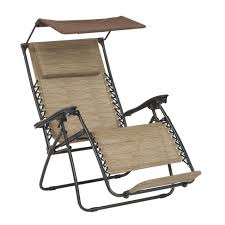 large size of what is a zero gravity lawn chair zero gravity lawn chair canada zero