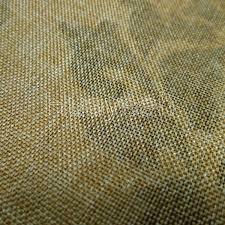 furniture fabric types. Fine Furniture Middle East Flocking Style Furniture Fabric Types Inside Furniture Fabric Types O