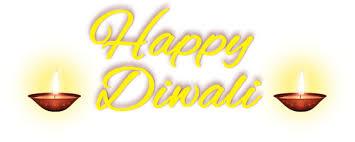 happy diwali png transparent - Clip Art Library