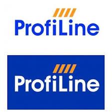 Купить <b>Картридж ProfiLine PL-MLT-D111S для</b> Samsung Xpress ...
