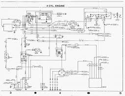 2003 honda civic wiring box 2003 wiring diagrams 1997 honda civic radio wiring diagram at Honda Civic Wiring Harness