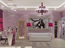 interior design beauty salon burgundy couch burgundy furniture decorating ideas