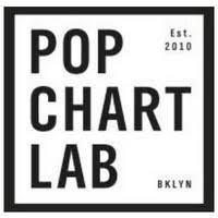 Pop Chart Lab Coupon 15 Off Pop Chart Lab Coupons Promo Codes Pop Chart Lab