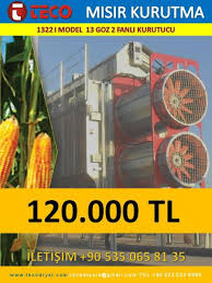 Harvestore Silo Capacity Chart Grain Storage Silo Grain Bin Flat Bottom Grain Storage Silo