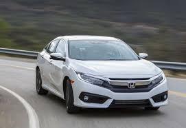 honda new car release dates2016 Honda Civic Release Date Price Specs and Review New Civic