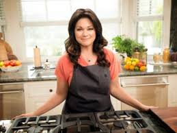 food network female chefs. Exellent Food Valerie Bertinelli Inside Food Network Female Chefs