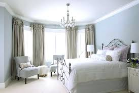 master bedroom paint colors with dark furniture master bedroom colors awesome master bedroom paint colors with