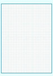 squared paper template word graph paper template word 2010 blank templates voipersracing co