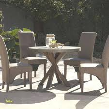 76 inch round dining table contemporary round dining table modern sets photos 76 dining table