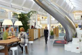 lego corporate office. Cool LEGO PMD   Rosan Bosch Studio + Rune Fjord Check More At Http:/ Lego Corporate Office