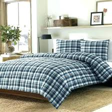 flannel duvet king flannel duvet cover twin red flannel duvet cover twin plaid covers king queen flannel duvet