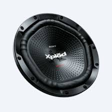 car speakers and subwoofers. picture of 30cm (12\ car speakers and subwoofers